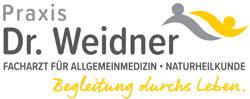 Dr. med. Harald Weidner